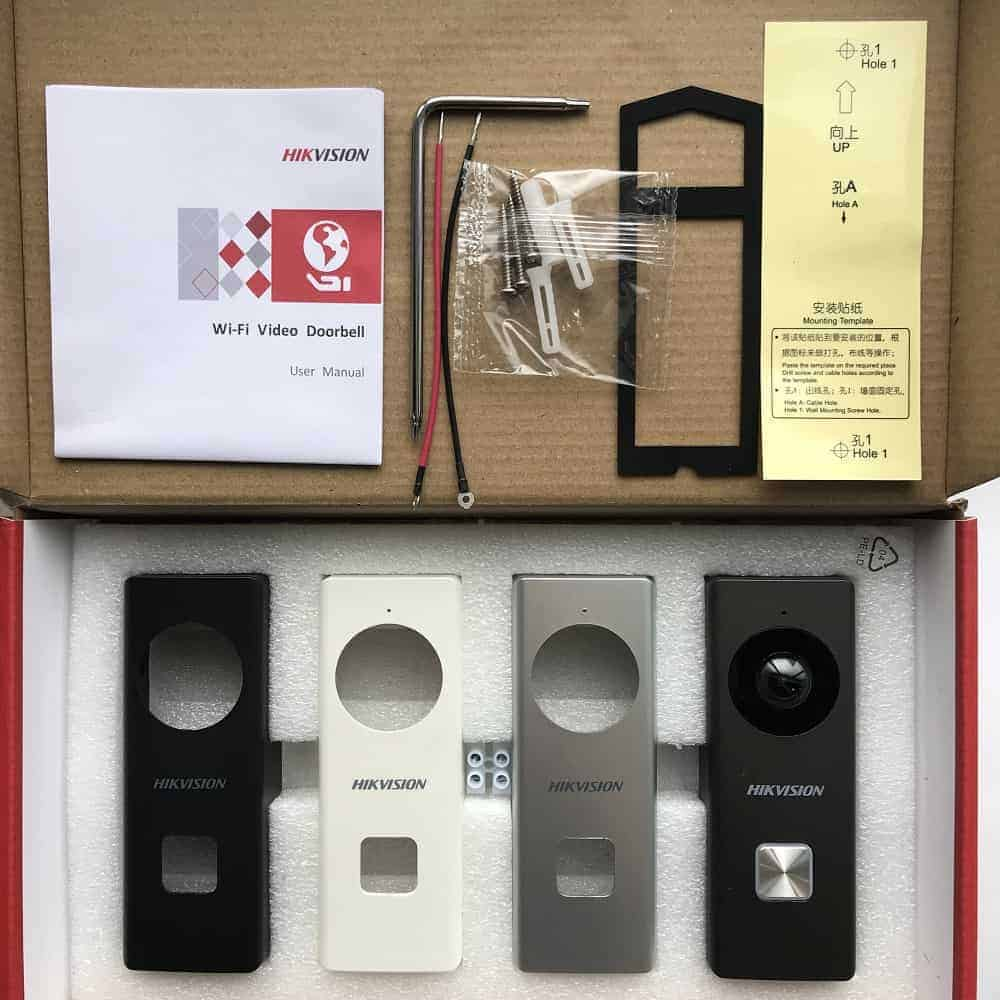 DS-KB6403-WIP-box