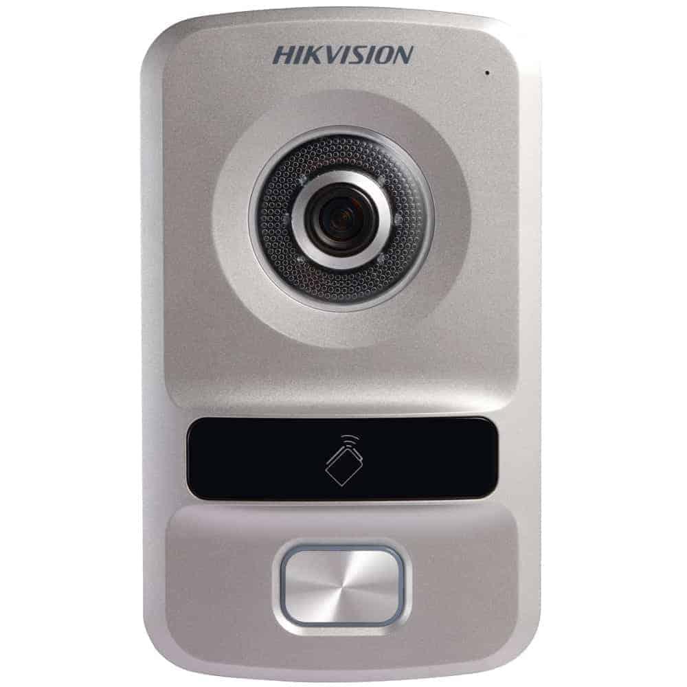 hikvision-kv8102-ip